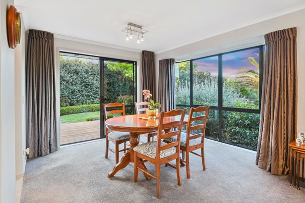 25 Buttercup Place, Waimauku, Auckland - NZL (photo 4)