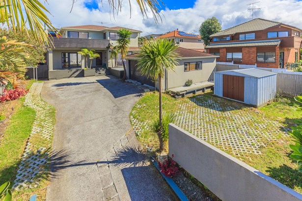 1/36 Quebec Road, Milford, Auckland - NZL (photo 2)