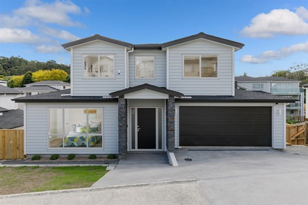 104 Admirals Court Drive, Greenhithe, Auckland - NZL (photo 1)