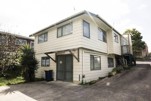 29a Woodglen Road, Glen Eden, Auckland - NZL (photo 3)
