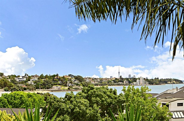 6 Clarendon Road, St Heliers, Auckland - NZL (photo 3)