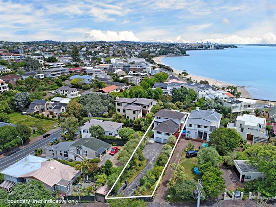 6 Clarendon Road, St Heliers, Auckland - NZL (photo 1)