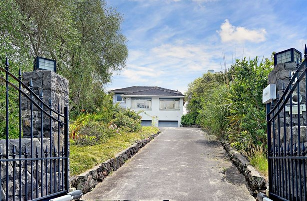 6 Clarendon Road, St Heliers, Auckland - NZL (photo 5)