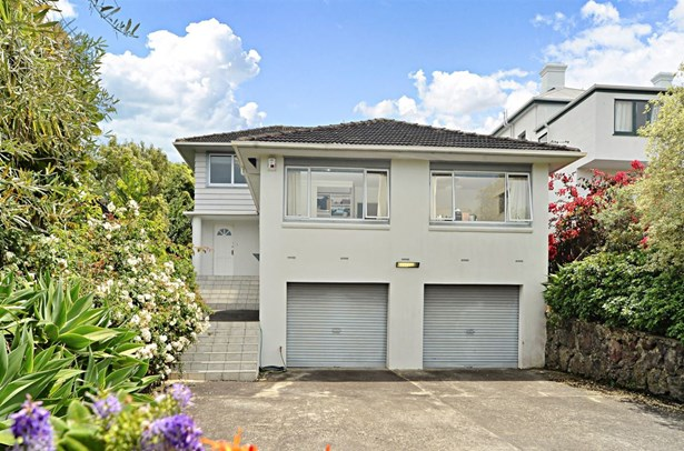 6 Clarendon Road, St Heliers, Auckland - NZL (photo 4)