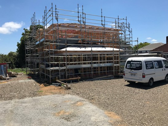 2/111 Portage Road, Papatoetoe, Auckland - NZL (photo 3)