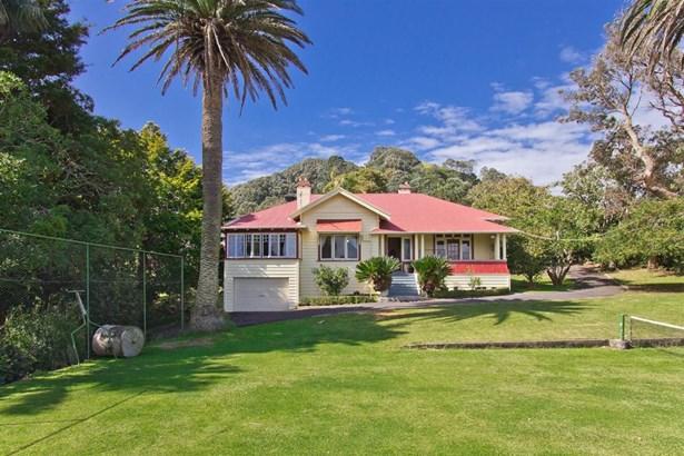 305a Mt Eden Road, Mt Eden, Auckland - NZL (photo 1)