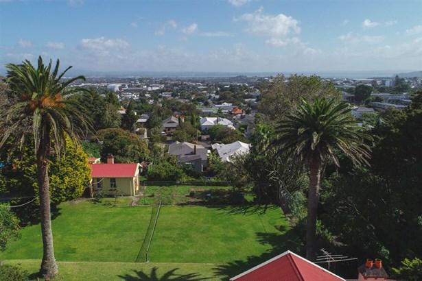 305a Mt Eden Road, Mt Eden, Auckland - NZL (photo 3)