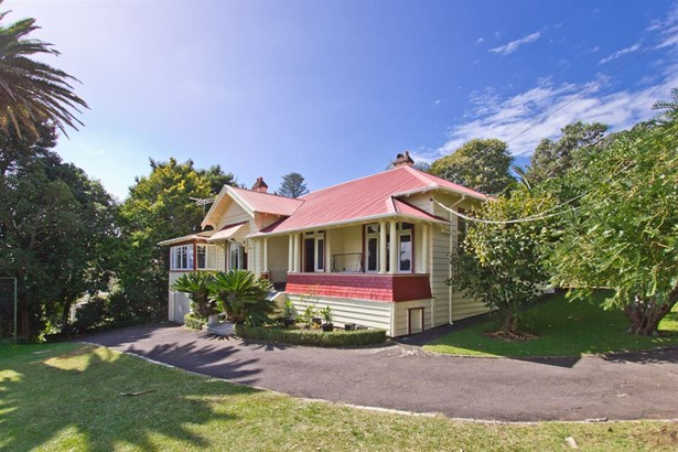 305a Mt Eden Road, Mt Eden, Auckland - NZL (photo 4)
