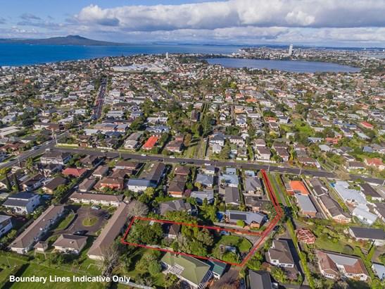 15 Gordon Avenue, Forrest Hill, Auckland - NZL (photo 3)
