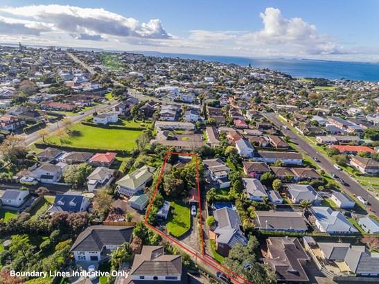 15 Gordon Avenue, Forrest Hill, Auckland - NZL (photo 5)