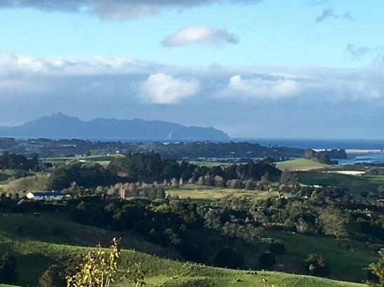 285 Lawrence Road, Mangawhai, Northland - NZL (photo 1)