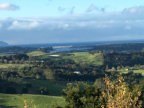 285 Lawrence Road, Mangawhai, Northland - NZL (photo 3)