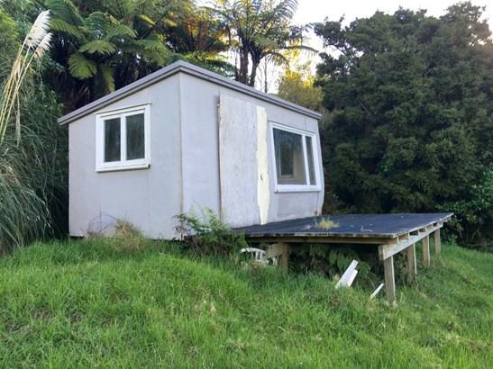 285 Lawrence Road, Mangawhai, Northland - NZL (photo 4)