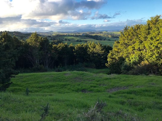 285 Lawrence Road, Mangawhai, Northland - NZL (photo 5)