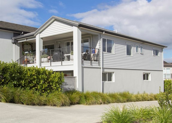 9a Melia Place, Stanmore Bay, Auckland - NZL (photo 1)