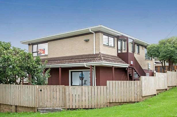 15a Abbotleigh Avenue, Te Atatu Peninsula, Auckland - NZL (photo 1)