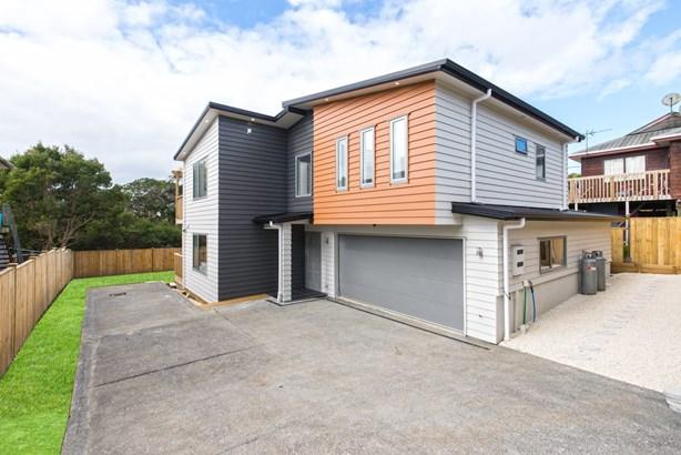 12a Woodglen Road, Glen Eden, Auckland - NZL (photo 1)