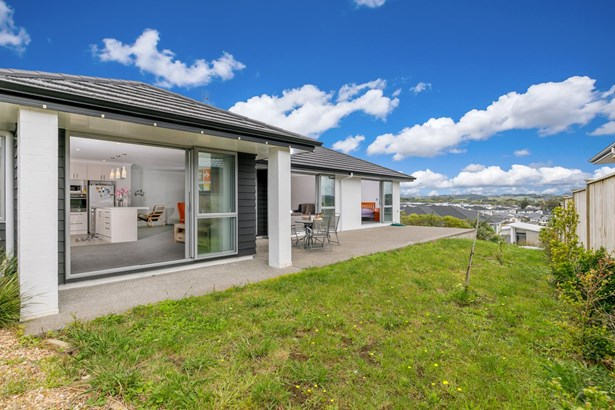 10 Skipjack Pass, Millwater, Auckland - NZL (photo 4)