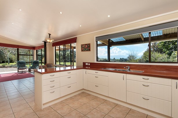 204 Tram Gully Road, Waiuku, Auckland - NZL (photo 5)