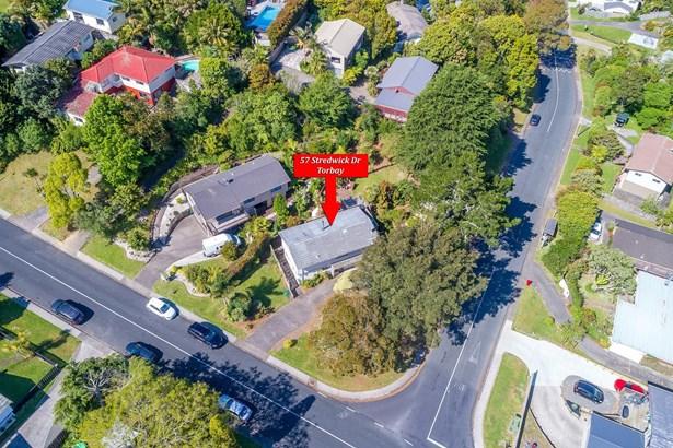 57 Stredwick Drive, Torbay, Auckland - NZL (photo 4)