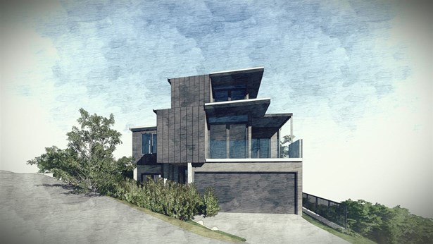 5 Benbow Street, St Heliers, Auckland - NZL (photo 1)