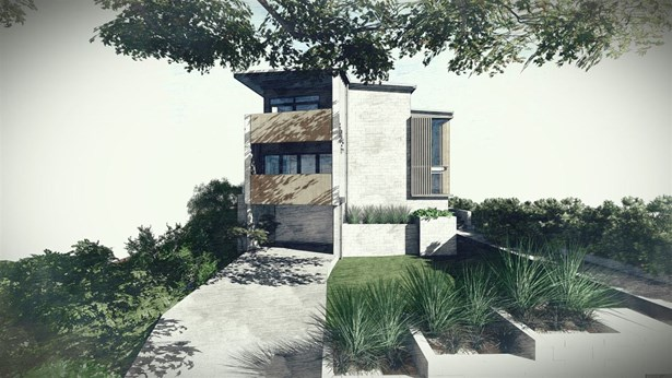 5 Benbow Street, St Heliers, Auckland - NZL (photo 3)