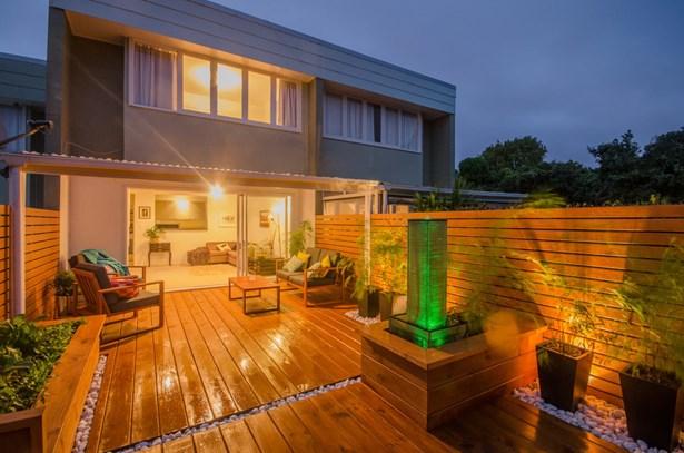 5/41a Mariri Road, One Tree Hill, Auckland - NZL (photo 1)