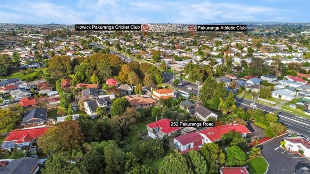 252 Pakuranga Road, Pakuranga, Auckland - NZL (photo 2)