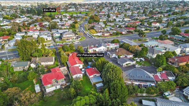 252 Pakuranga Road, Pakuranga, Auckland - NZL (photo 3)