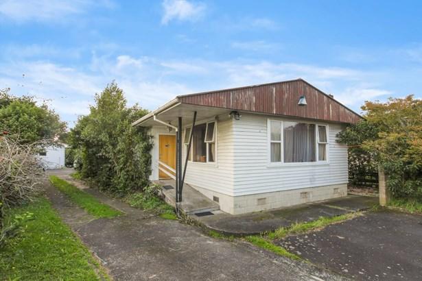 252 Pakuranga Road, Pakuranga, Auckland - NZL (photo 5)