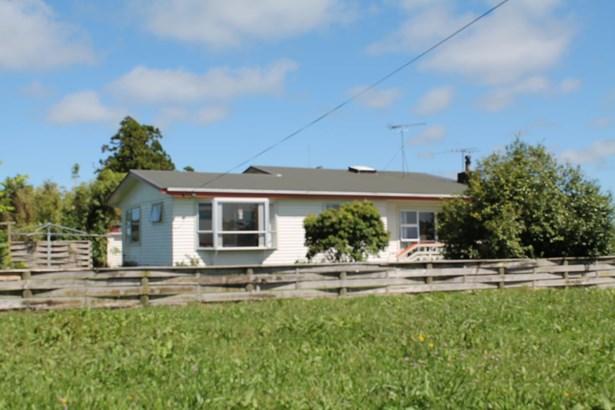 8 Neil Road, Otaua, Auckland - NZL (photo 1)