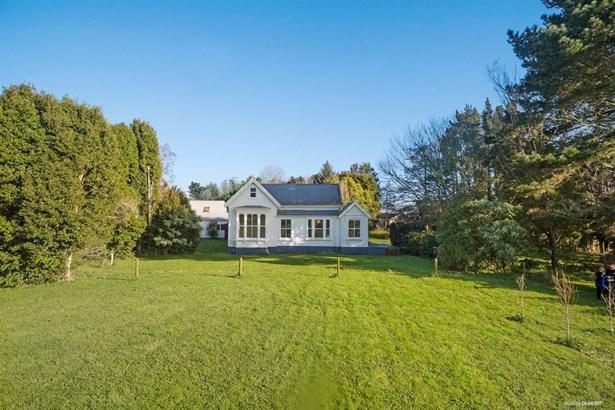 76 Jack Paterson Road, Drury, Auckland - NZL (photo 1)