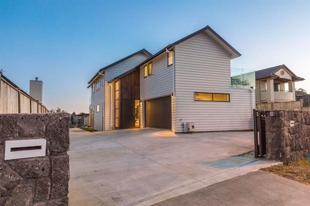 155 Donovan Street, Blockhouse Bay, Auckland - NZL (photo 1)