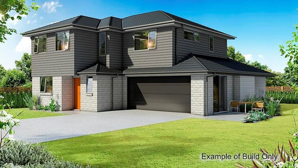 15d Headland Drive, Long Bay, Auckland - NZL (photo 1)