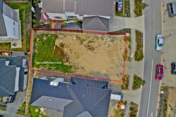 15d Headland Drive, Long Bay, Auckland - NZL (photo 4)