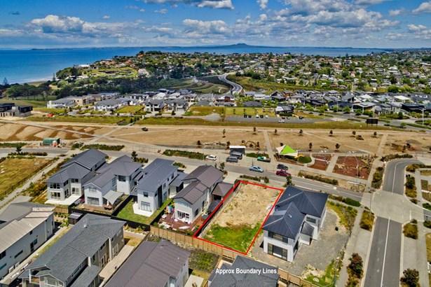 15d Headland Drive, Long Bay, Auckland - NZL (photo 5)