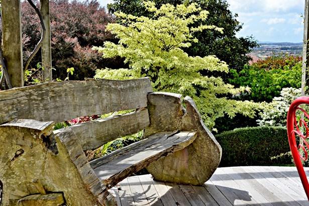 4 San Martin Place, Goodwood Heights, Auckland - NZL (photo 5)