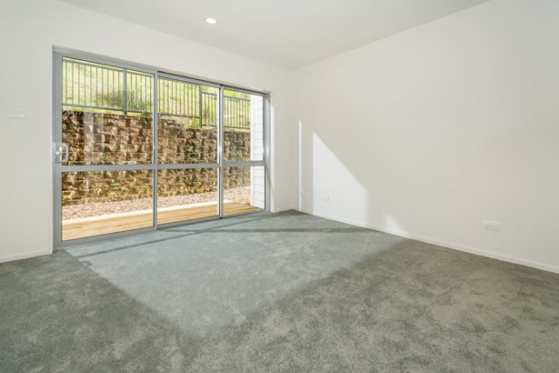 95 Bayside Drive, Browns Bay, Auckland - NZL (photo 1)
