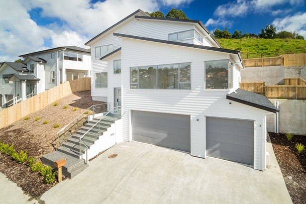 95 Bayside Drive, Browns Bay, Auckland - NZL (photo 2)