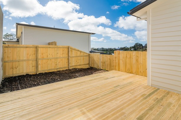 95 Bayside Drive, Browns Bay, Auckland - NZL (photo 5)