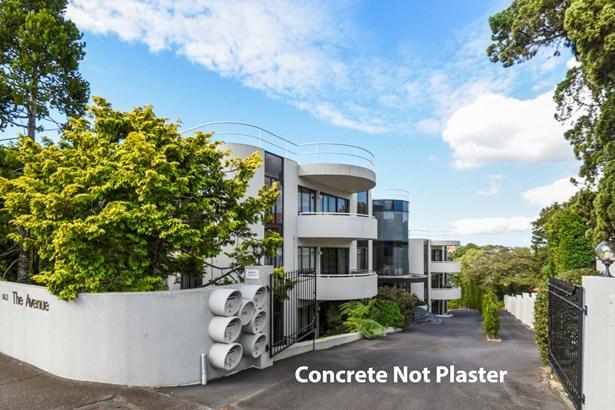 4/163 Victoria Avenue, Remuera, Auckland - NZL (photo 1)
