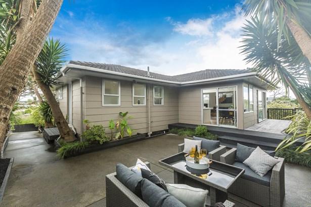 47 Arran Street, Avondale, Auckland - NZL (photo 1)