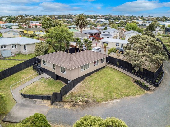 47 Arran Street, Avondale, Auckland - NZL (photo 2)