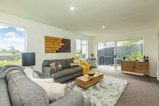 47 Arran Street, Avondale, Auckland - NZL (photo 4)