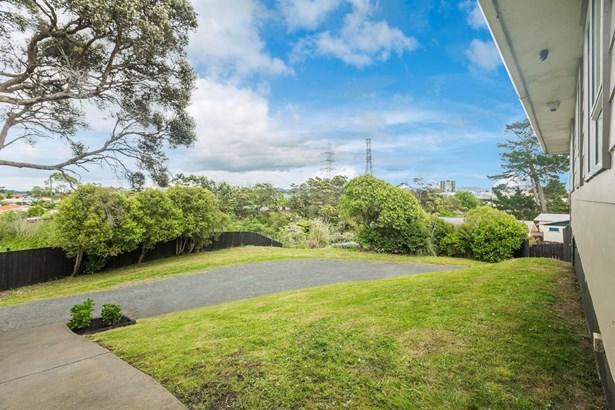 47 Arran Street, Avondale, Auckland - NZL (photo 5)