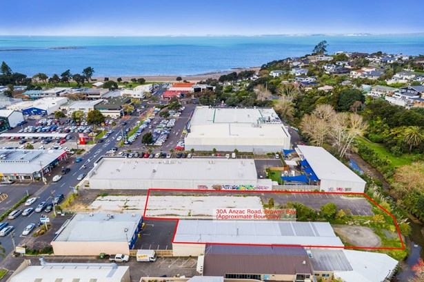 30a Anzac Road, Browns Bay, Auckland - NZL (photo 3)