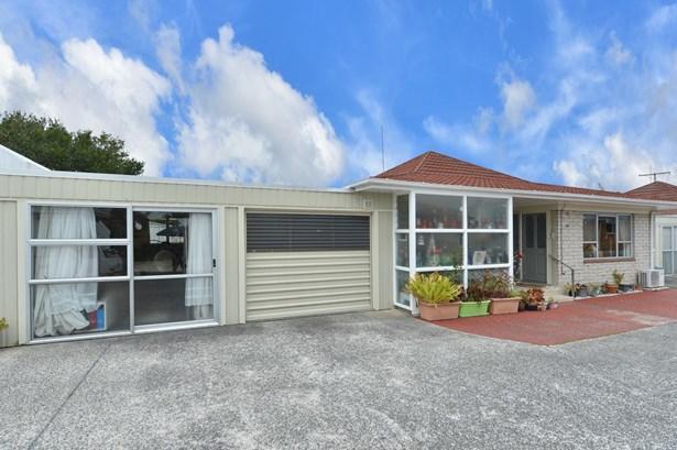 16a King Street, Kensington, Northland - NZL (photo 2)