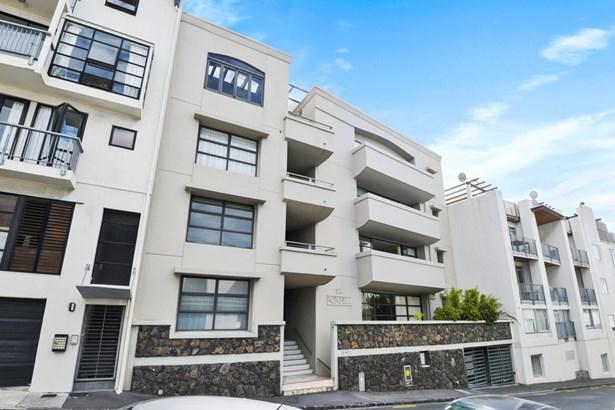 4/9-11 Fox Street, Parnell, Auckland - NZL (photo 1)