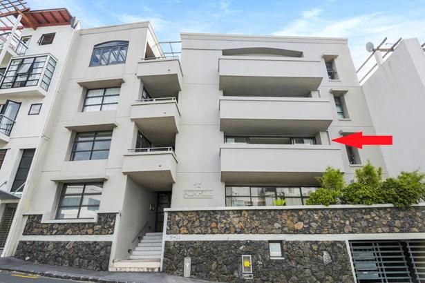 4/9-11 Fox Street, Parnell, Auckland - NZL (photo 2)