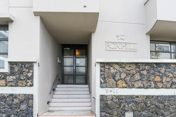 4/9-11 Fox Street, Parnell, Auckland - NZL (photo 3)